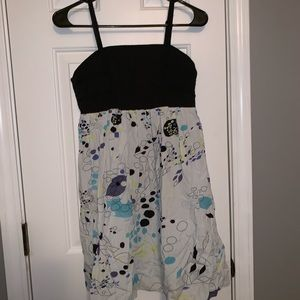 NWT Dress from Nordstrom Rack